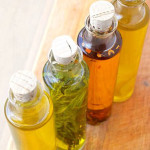How to Make Your Own Infused Olive Oils