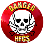Dangers of High Fructose Corn Syrup 2