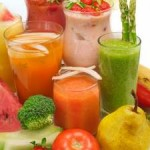 Juicing Tricks