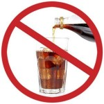 7 Reasons Why You Should Quit Drinking Soda