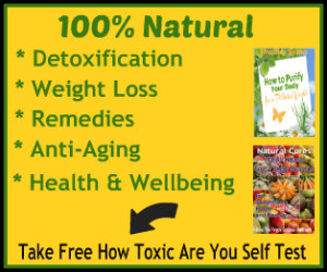 300x250_Natural_Remedies_Banner