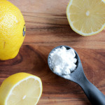 lemon juice and baking soda work better than chemotherapy