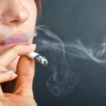 foods that flush nicotine