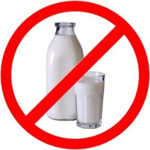 milk does not do a body good